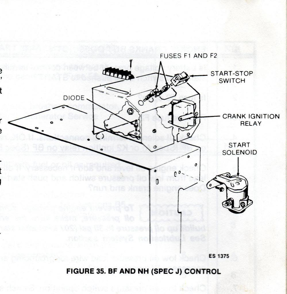 Wiring Diagram For Onan 4bgefa26100p