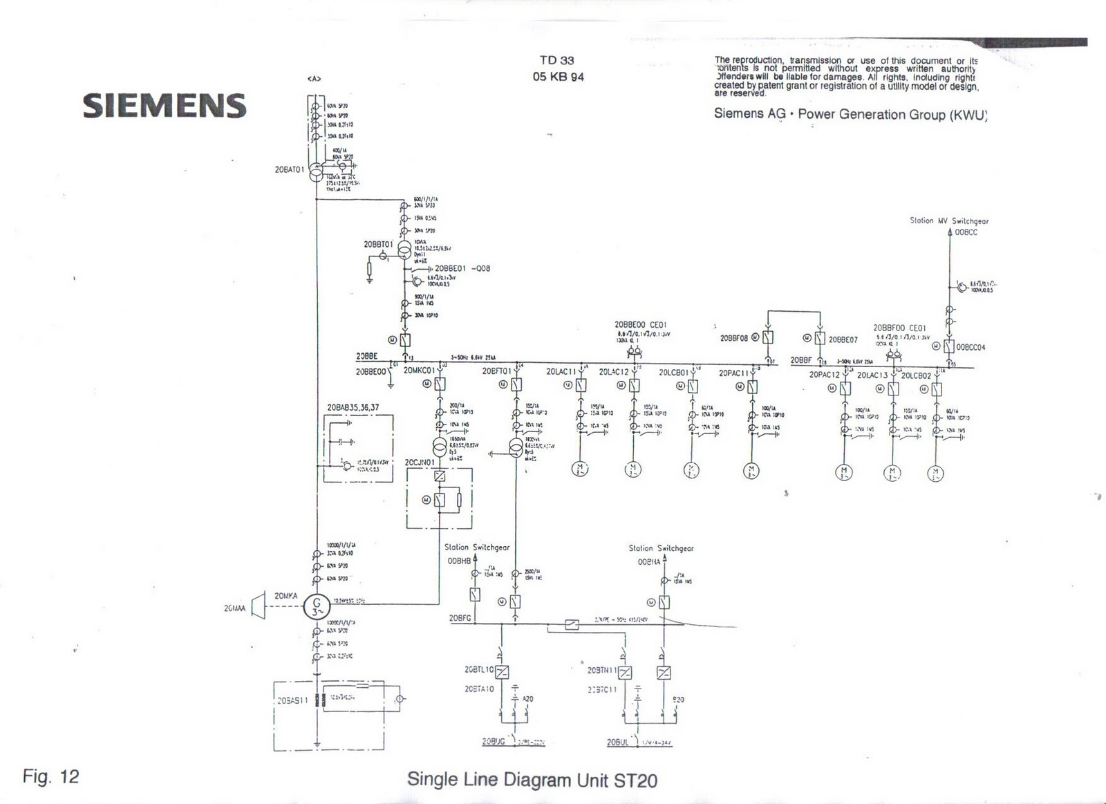 Wiring Diagram For Onan 4bgefa26100p 5000