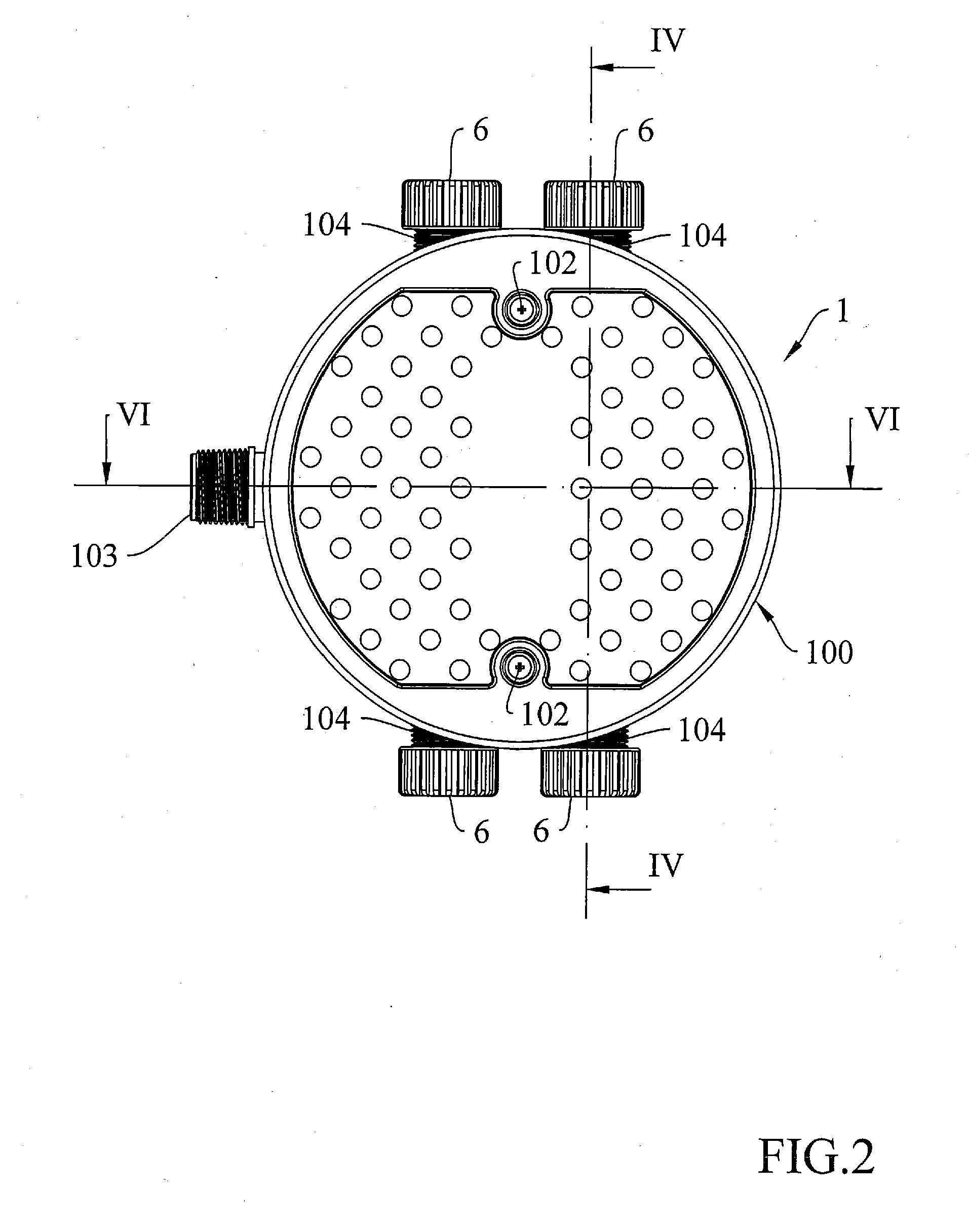 Wiring Diagram For Orbit Sprinkler System