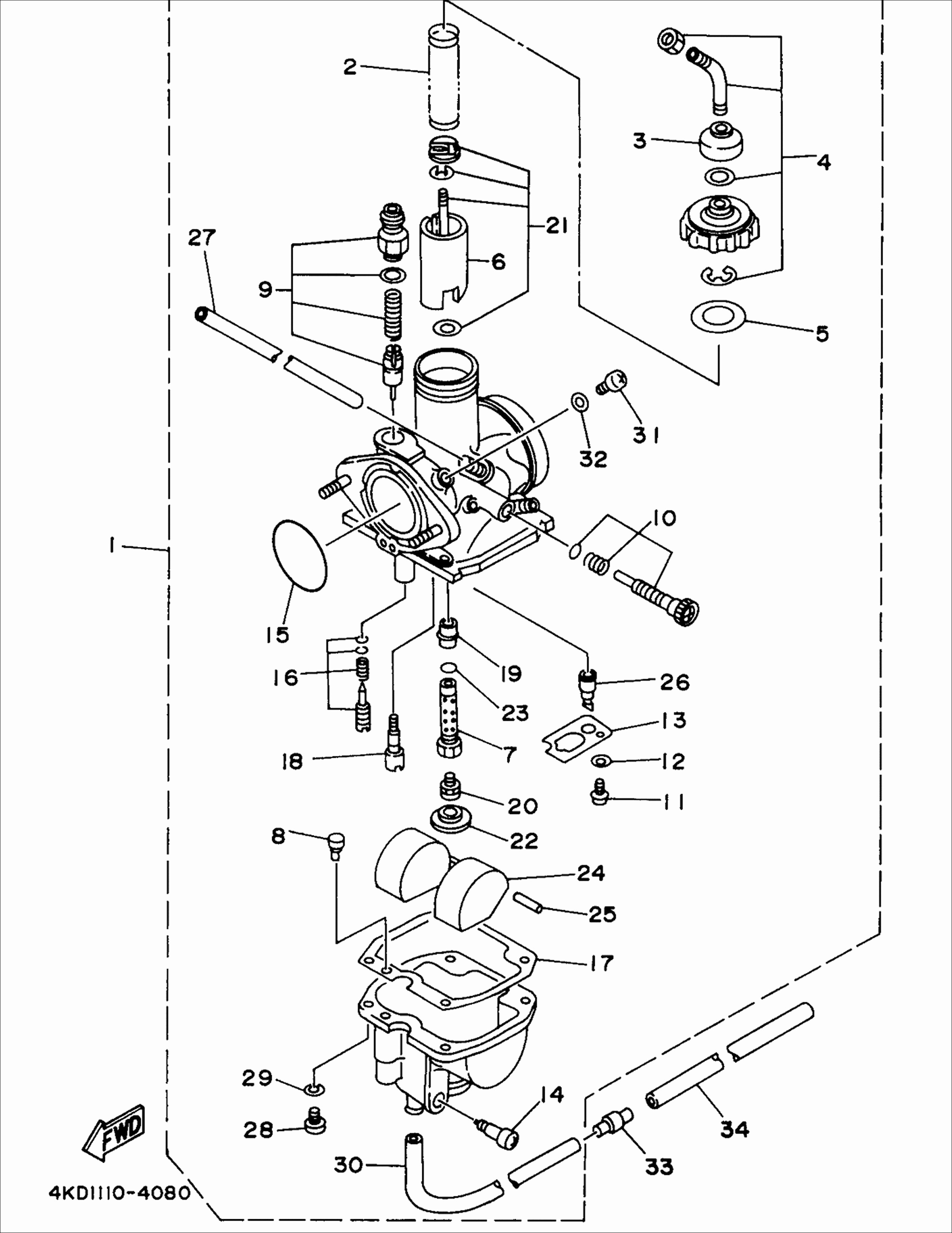 Pontiac Grand Prix Instrument Panel Wiring Diagram Wiring Diagram