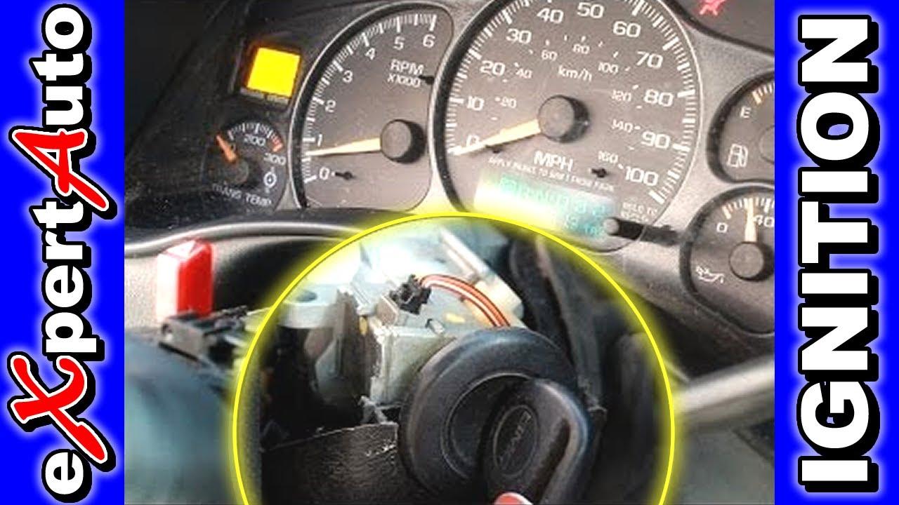 Grand Am Fuel Pump Wiring Diagram Moreover 2007 Pontiac Grand Prix