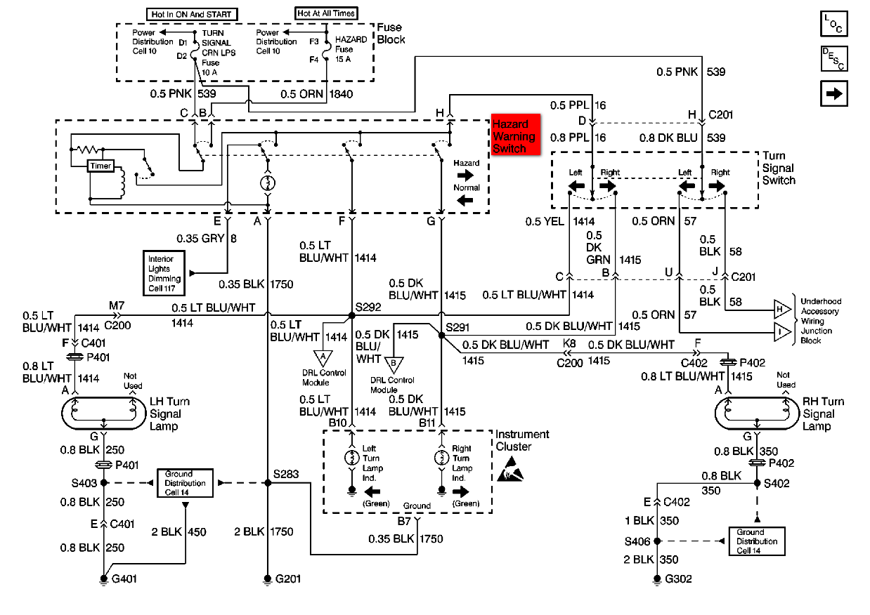 DIAGRAM] 1998 Oldsmobile Intrigue Wiring Diagram FULL Version HD Quality  Wiring Diagram - VENNDIAGRAMONLINE.NUITDEBOUTAIX.FRvenndiagramonline.nuitdeboutaix.fr