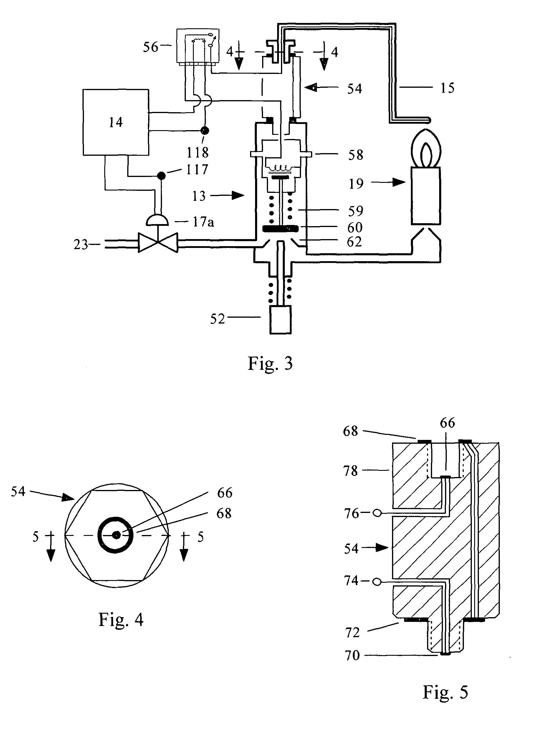 Wiring Diagram For True Mfg Model  Tcgr50