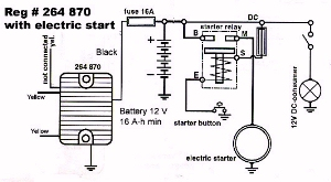 rectifier wiring diagram harley wiring schematics. Black Bedroom Furniture Sets. Home Design Ideas