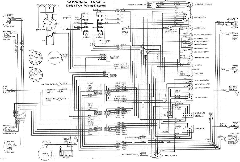 Wiring Diagram For Windows2012 Challenger