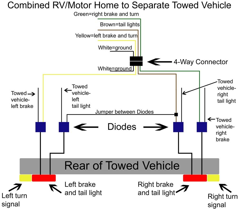 Diagram Further 2006 Jeep Liberty Headlight Wiring Diagram On 2004