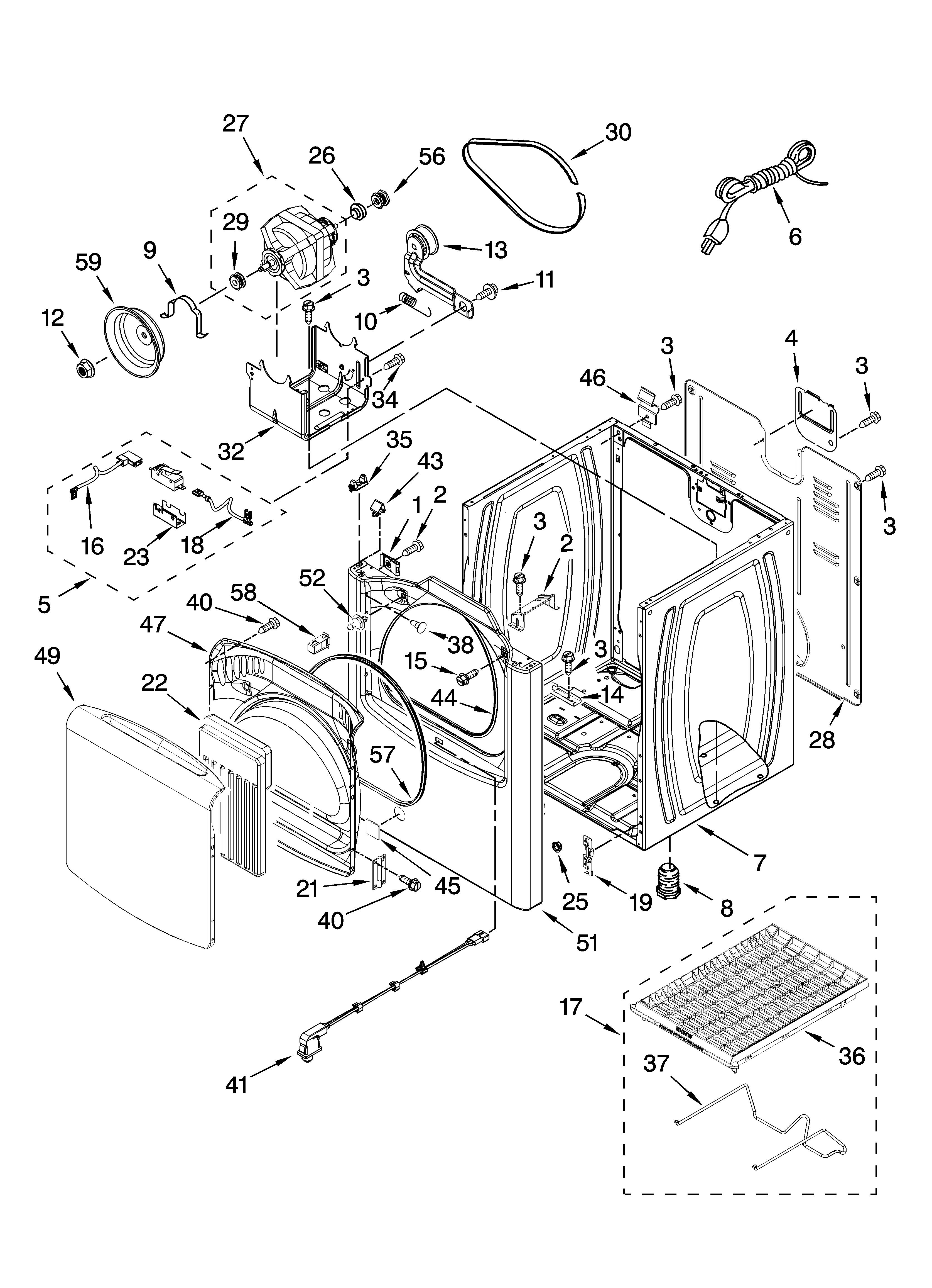 Wiring Diagram He4 110 85866401