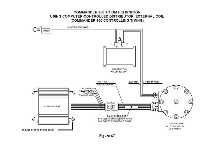 Holley Hp Efi Wiring Diagram. . Wiring Diagram on