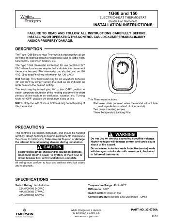 Wiring Diagram Honeywell Hz311