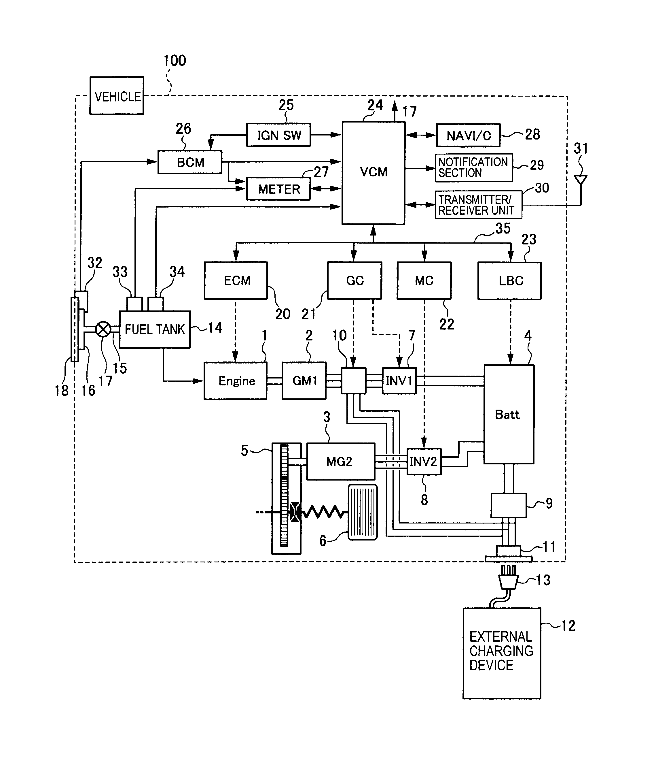 wiring diagram honeywell motorised valve