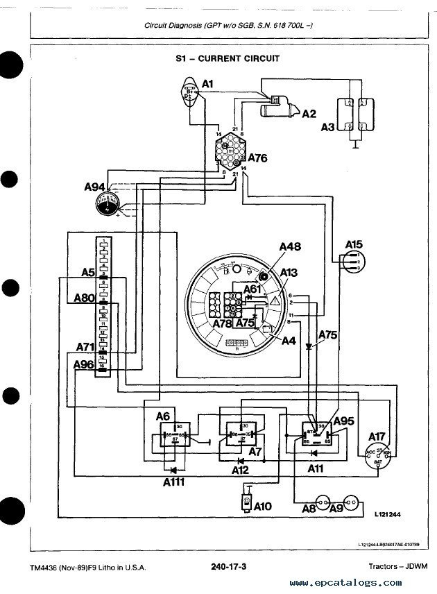 [SCHEMATICS_48IU]  DIAGRAM] John Deere 2155 Wiring Diagram FULL Version HD Quality Wiring  Diagram - REBARWIRING.CONCESSIONARIABELOGISENIGALLIA.IT | John Deere 2150 Wiring Diagram |  | concessionariabelogisenigallia.it