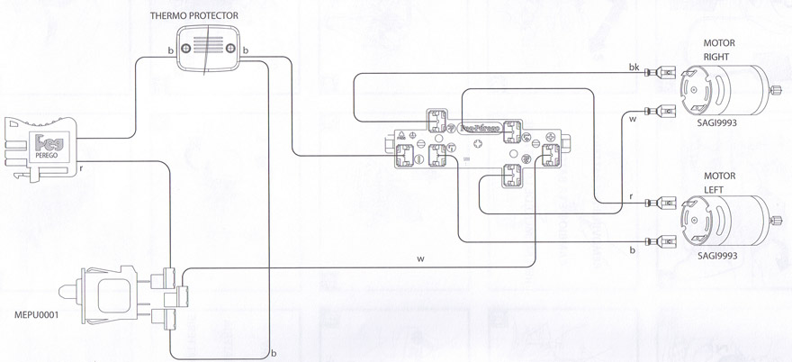 Wiring Diagram John Deere 265 Electric Clutch