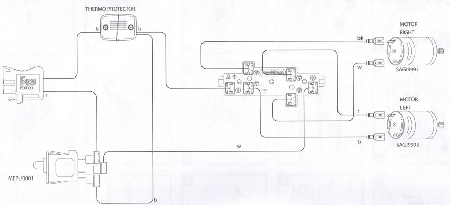 DIAGRAM] John Deere 265 Wiring Diagram FULL Version HD Quality Wiring  Diagram - K98SCHEMATIC4849.BEAUTYWELL.ITk98schematic4849.beautywell.it