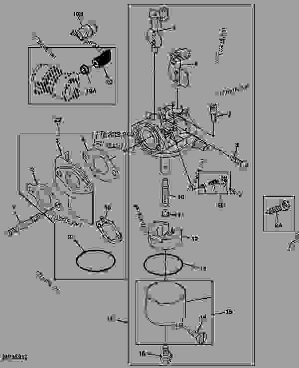 wiring diagram john deere gator 6x4. Black Bedroom Furniture Sets. Home Design Ideas