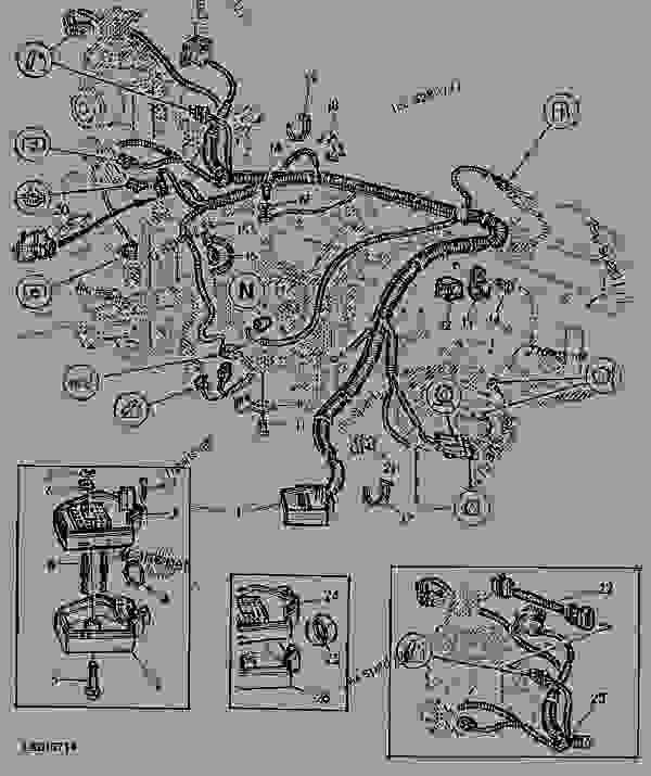 wiring-diagram-john-deere-z225-4 Jd Z Wiring Diagram on x324 wiring diagram, z425 wiring diagram, lx188 wiring diagram, lx277 wiring diagram, x748 wiring diagram, x300 wiring diagram, l108 wiring diagram, x320 wiring diagram, z445 wiring diagram, la115 wiring diagram, l110 wiring diagram, x540 wiring diagram, l120 wiring diagram, d140 wiring diagram, lx178 wiring diagram, la145 wiring diagram, lx173 wiring diagram, x475 wiring diagram, l118 wiring diagram, lx279 wiring diagram,