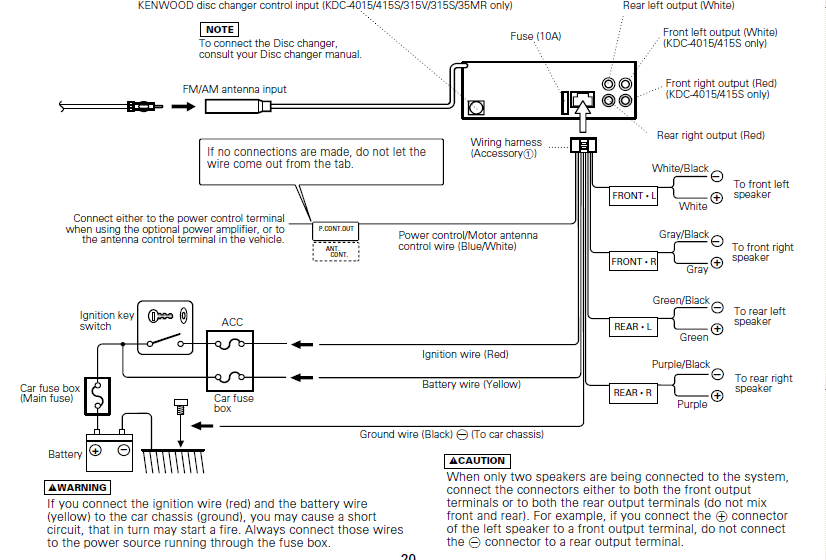 Diagram In Pictures Database 2001 Chevy Venture Audio Wiring Diagram Free Download Just Download Or Read Free Download Existential Graphs Onyxum Com