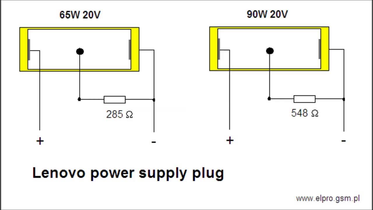 Wiring Diagram Lenovo Thinkpad A6