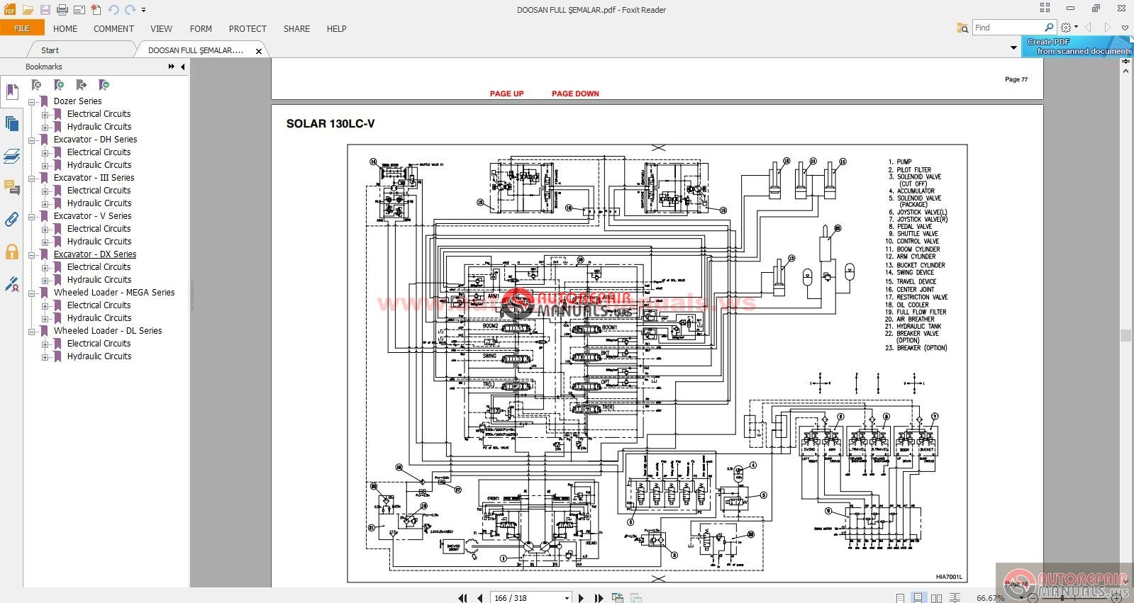 Wiring Diagram Ls190 on breaker parts diagram, breaker cover, electrical breaker box diagram, home breaker box diagram, breaker circuit, breaker components diagram, breaker control diagram,