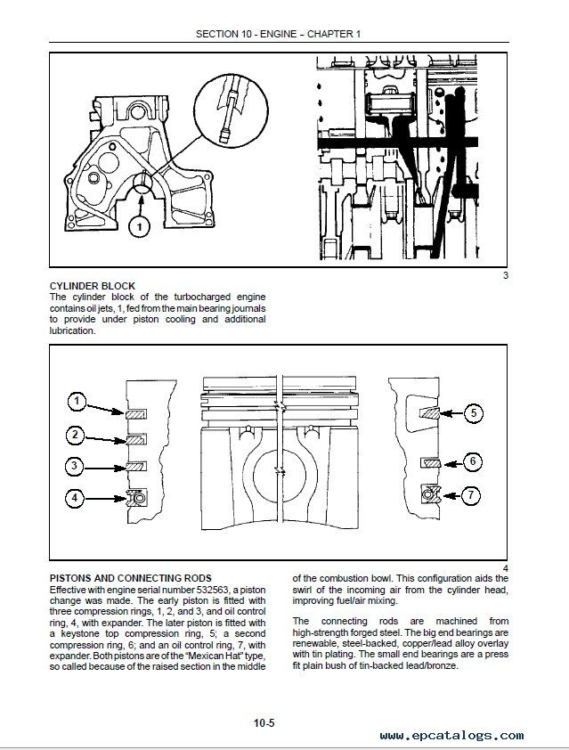New Holland Ls170 Wiring Diagram from schematron.org