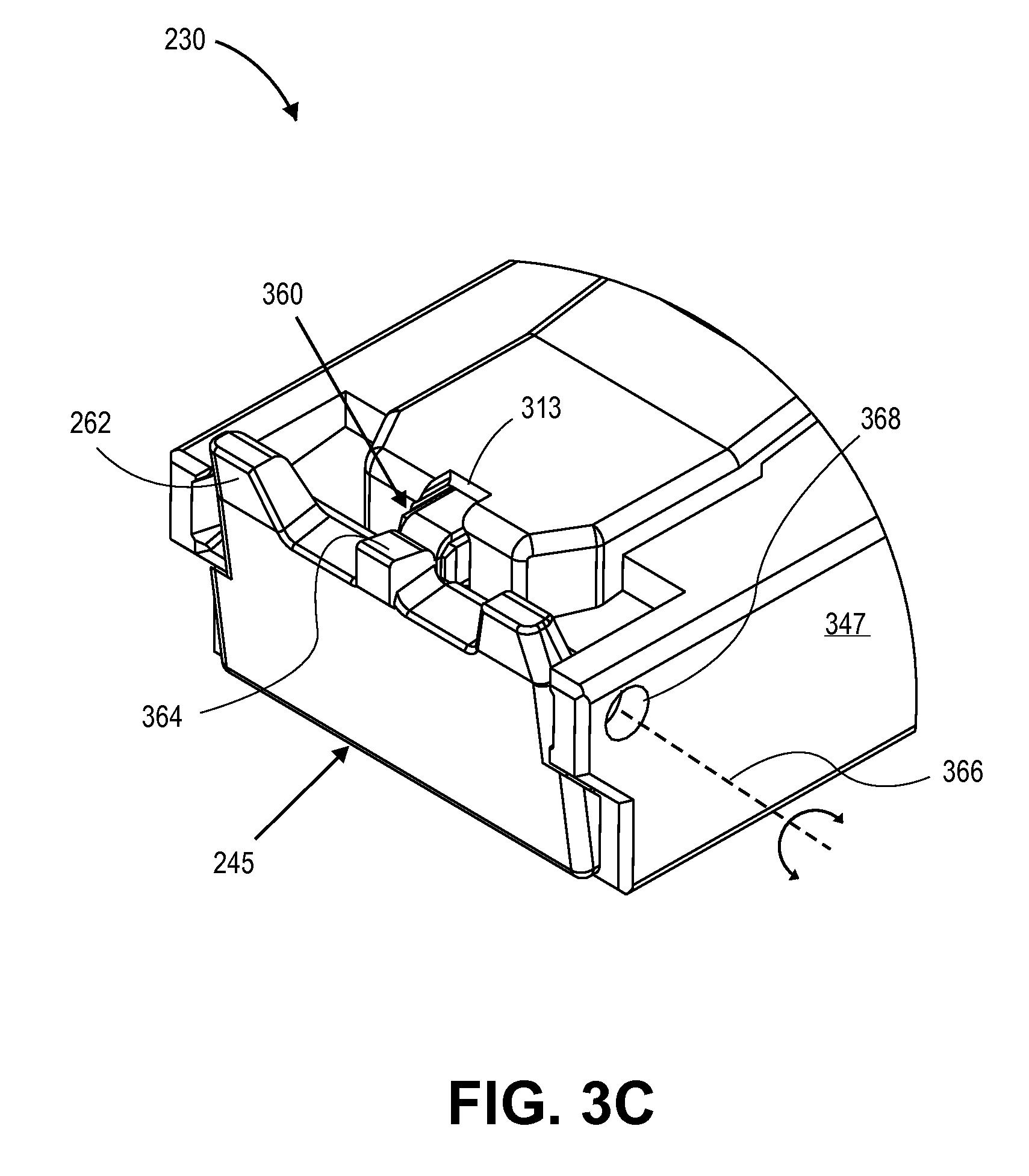 Wiring Diagram Quad Receptacle