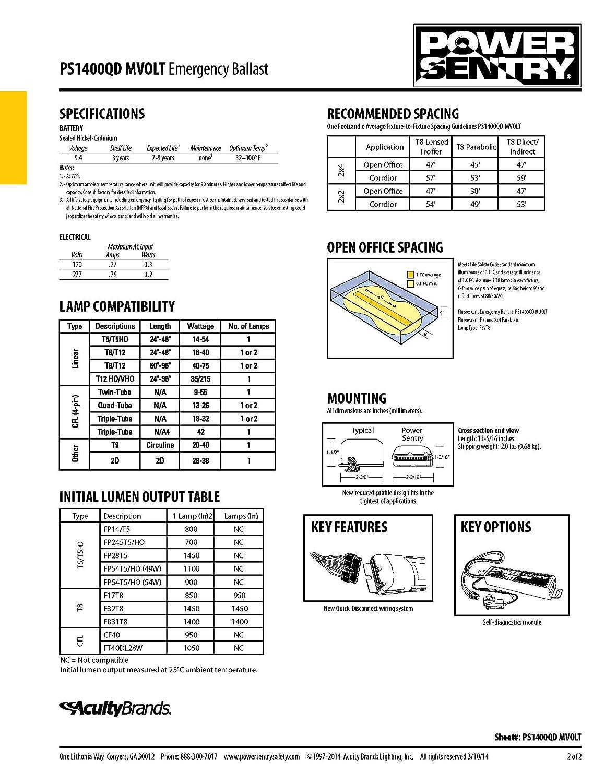Wiring Diagram Sentry Motor 177586