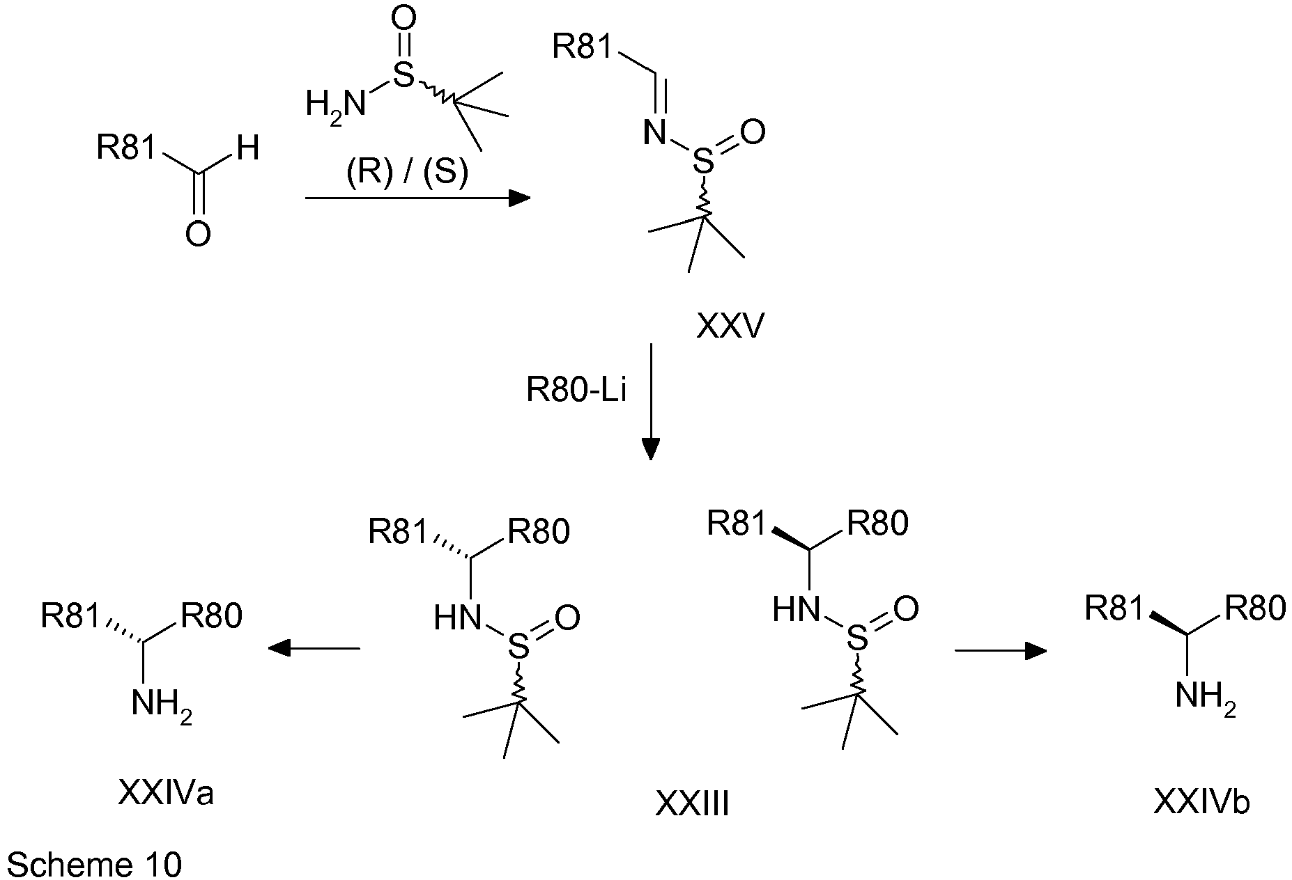 Wiring Diagram Terminal 15 15r 15x 15z