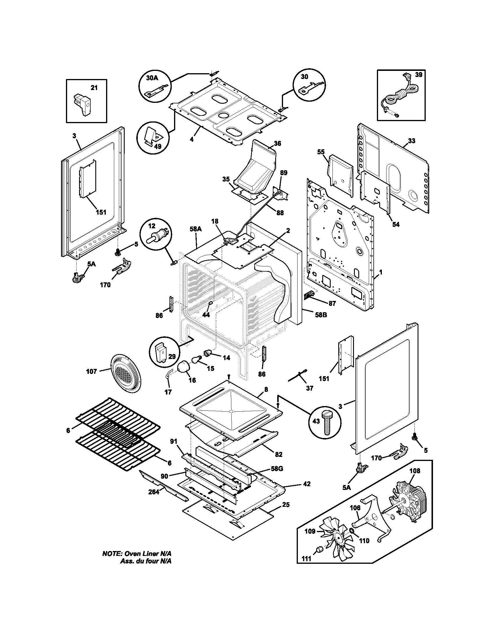 Wiring Diagram Wfw72hedw0