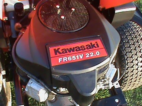 Wiring Diagram Yazoo Kees Zt 17 Hp Kawasaki Motor on