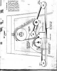 Woods Rm660 Parts Diagram