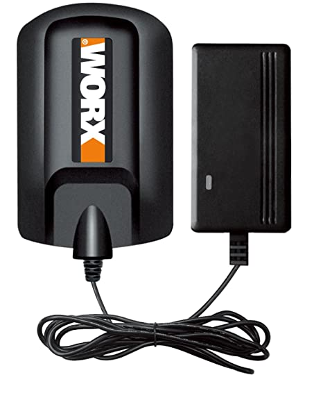 Worx 24 Volt Li Ion Charger Model Wa3733 Wiring Diagram