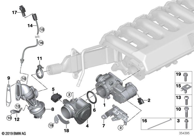X5d E70 Bmw Wiring Diagram