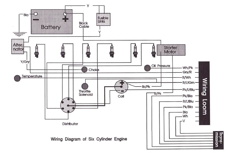 Diagram Jaguar Xf 2014 Wiring Diagram Full Version Hd Quality Wiring Diagram Diagramcovinh Gisbertovalori It