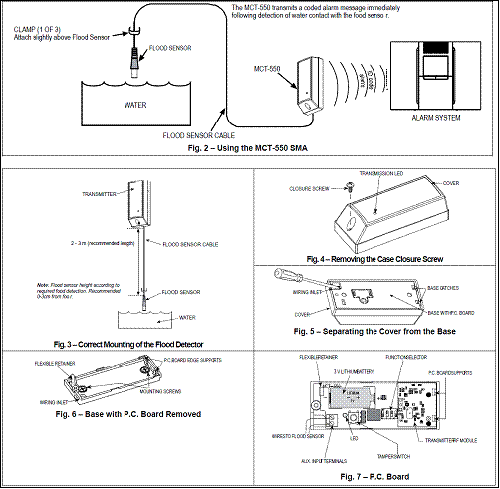 Xfinity X1 Wiring Diagram on