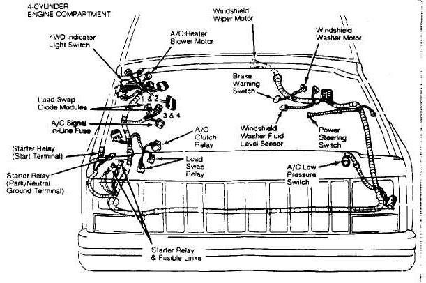 Wiring Diagram Pictures - schematron.org on