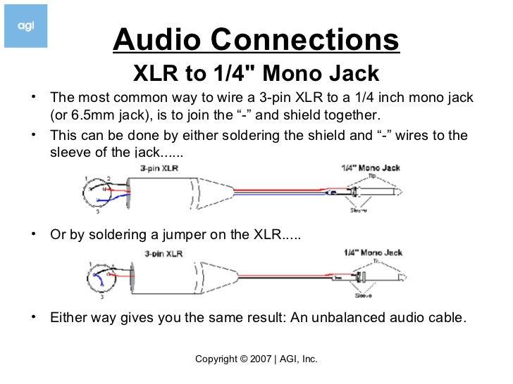 Xlr To 1 4 Inch Wiring Diagram Xlr Wiring Diagram on flagstaff wiring diagram, vibe wiring diagram, model wiring diagram, wildcat wiring diagram, regal wiring diagram, dmx led controller wiring diagram, speaker wiring diagram, cts v wiring diagram, challenger wiring diagram, work and play wiring diagram, raptor wiring diagram, xts wiring diagram, lucerne wiring diagram, yukon wiring diagram, g6 wiring diagram, trs cable wiring diagram, 3-pin mic wiring diagram, cyclone wiring diagram, ml wiring diagram, power wiring diagram,