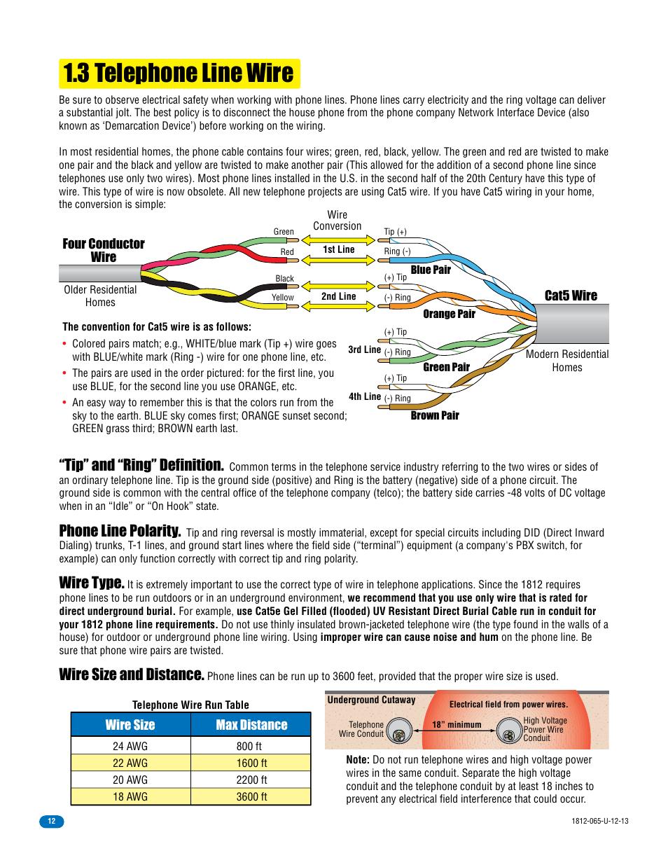 Xlr To 1  4 Inch Mono Wiring Diagram