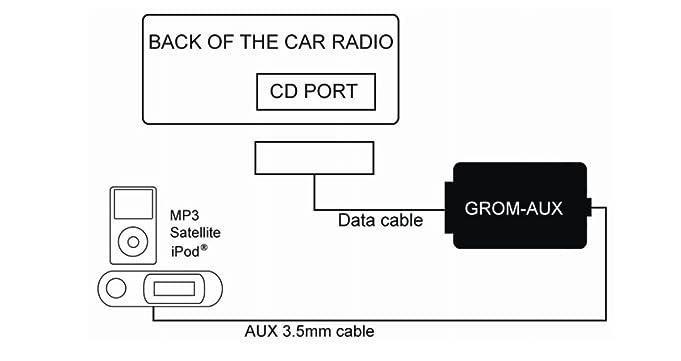 Xo Vision Xod1750 Wiring Diagram from schematron.org