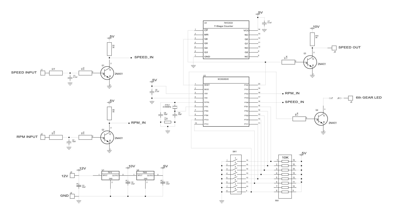 Xr650l Wiring Diagram on