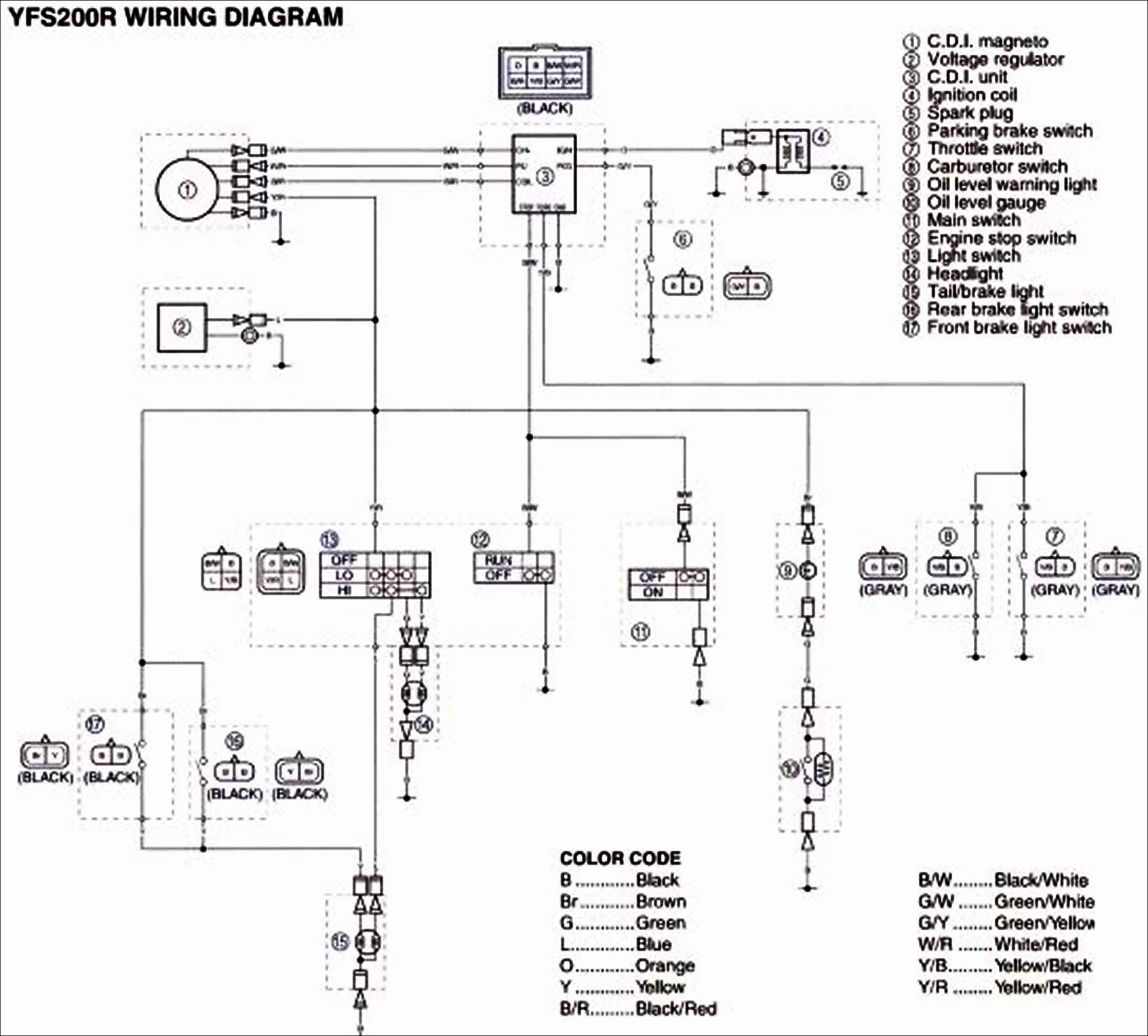 yamaha-big-bear-350-carburetor-diagram-22 Wiring Diagram Big Bear X on irs 30 zillas, irs high lifter, 6 inch lift, 4x4 pull starter, oil change,