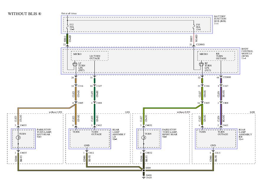 York 5 Ton Package Unit Wiring Diagram D6nz060 York Air Handler Wiring Diagrams on