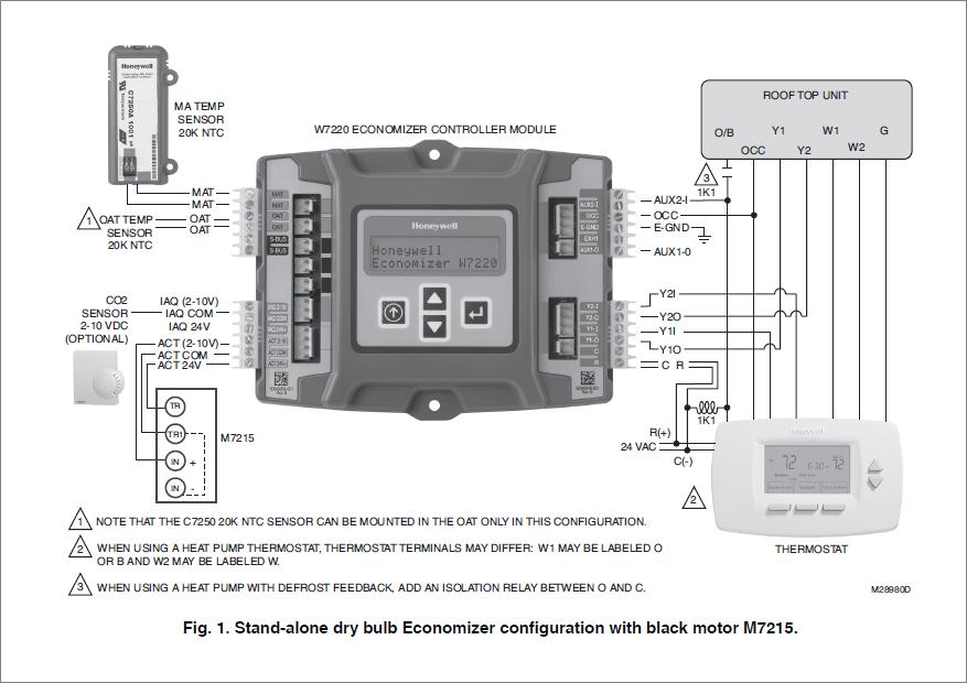 diagram carrier 5 ton wiring diagram full version hd