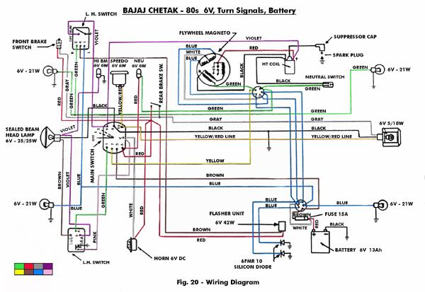 Yth24k48 Wiring Diagram