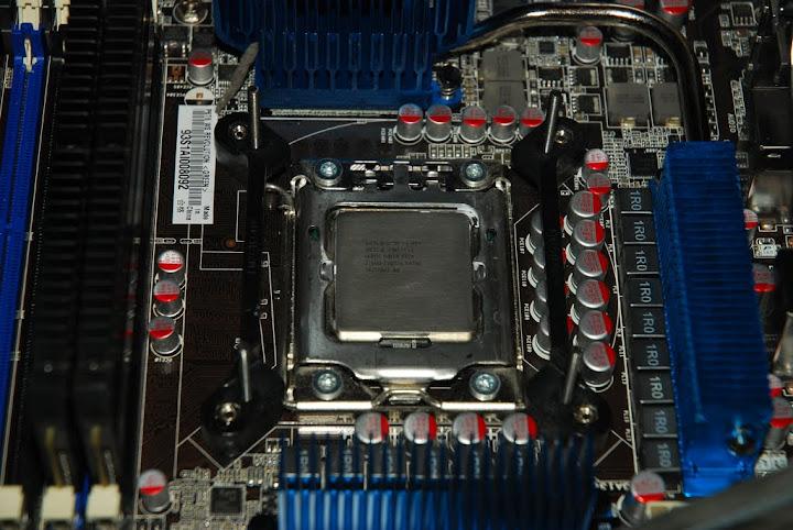 Z270 Sli Xtreme Motherboard Wiring Diagram